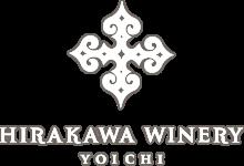 HIRAKAWA WINERY YOICHI